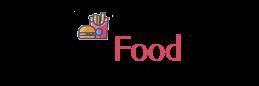 The Food Buff